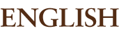 English step by step Logo